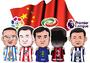 中国财团收购海外俱乐部的新玩法:基金杠杆+资本运作   创投观