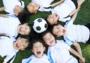 从广告影视到五人足球和劳伦斯,这家公司想做中国的IMG   创业熊