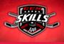 冰球制造商CCM推出技术教学App,为青少年提供职业选手培训
