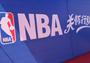 入华13年的NBA关怀行动,准备在中国留下点儿什么?