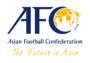 阿布扎比机场公司成亚足联合作伙伴,亚洲足球赛事近几月连签大单