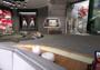 前NBA总裁斯特恩投资VR公司,他们靠什么融到500万美元?