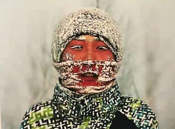 这个央视人如何以一己之力,让最冷极热起来