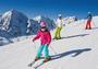 90后的富家女刘雨珊获天使融资,要把VECTOR做成滑雪界的UA | 创业熊