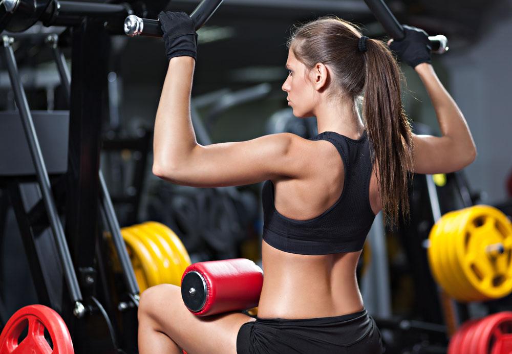 青鸟体育完成3000万元A轮融资,背后是中国传统商业健身房15年的变化史