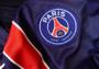 法国足球巨头进军电竞,巴黎圣日尔曼电竞将征战LCS