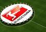 德甲三强入华分食蛋糕,2万亿的足球产业让德国人坐不住了