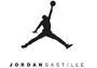 欧洲第一家Jordan品牌店落户巴黎,耐克能否吹响西欧市场的反攻号角?