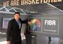 智美体育深圳成立篮球产业公司,马拉松运营商将发力篮球产业