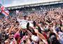 账上现金仅13000英镑,英国大奖赛恐退出F1