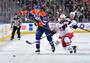 腾讯与NHL达成合作协议,获未来5赛季NHL数字媒体版权