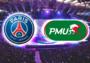 LOL战绩欧洲次级联赛垫底,巴黎圣日耳曼电竞部仍获六位数赞助