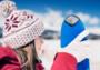 初次滑雪体验对滑雪市场至关重要,做赛事应有做产品的态度   懒熊商业评论