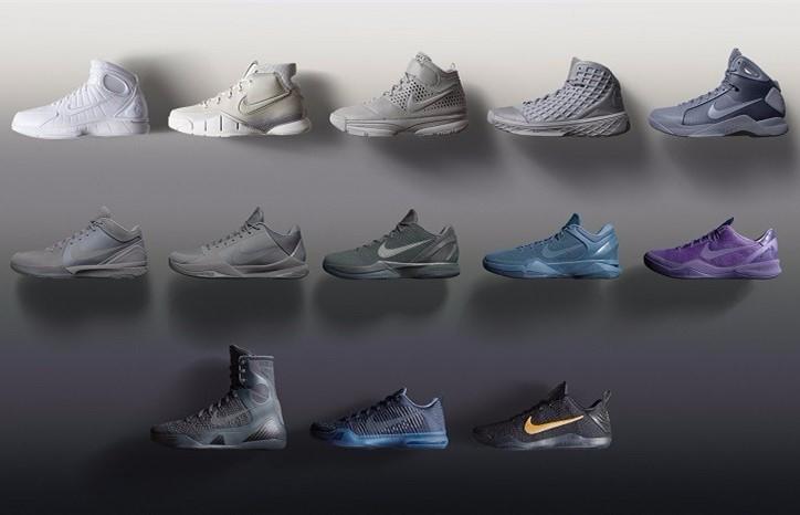 """被""""3.15晚会""""曝光后,这双价格飞涨的Nike球鞋经历了什么?"""