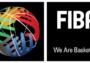 搞定腾讯、万达、耐克后,FIBA又拿下央视9年大合同