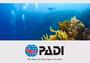 普罗维登斯超7亿美元出售潜水训练认证机构PADI,买方中有中国买家