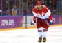 NHL宣布退出平昌冬奥会,根本问题还是出在利益上