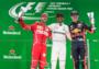 新老板、合同年、转播还没着落,F1及其中国大奖赛的关键时刻