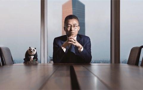 华人文化入股全球最大经纪公司美国CAA ,共同组建中国合资公司