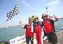 新赛季F1摩托艇世锦赛开门红,天荣体育下一步将拓展运营海外赛站