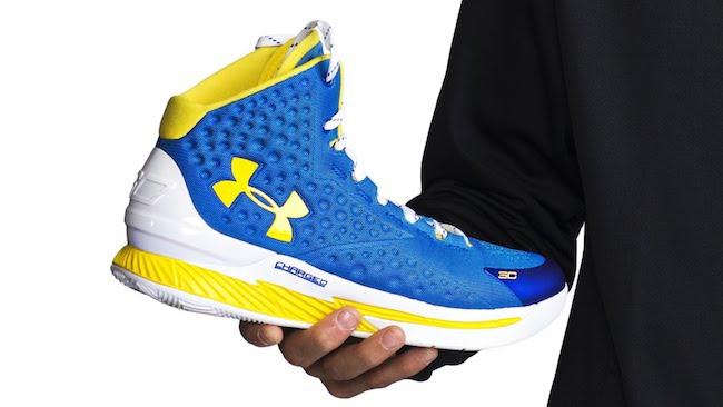 """批发和运动鞋让UA首次季度亏损,CEO表示""""不喜欢、不接受"""""""