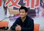 前辽宁男篮经理加盟北京首钢,主负责商务不涉及球队工作