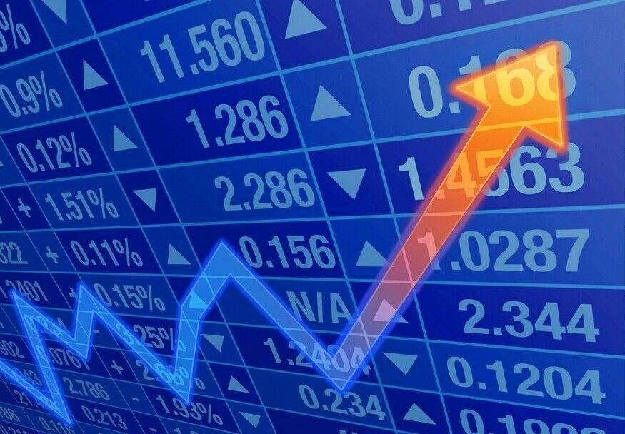 金陵体育上市周涨近60%,顾地科技子公司要组织达喀尔中国系列赛,5月7日-13日股市周报