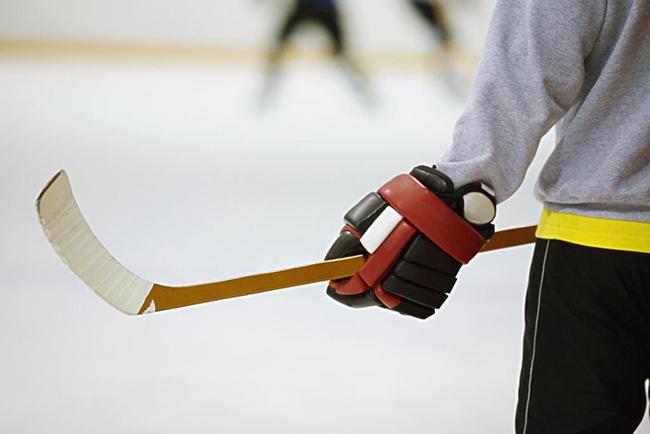 国家冰球俱乐部成立,中国冰球借助市场化模式跑向2022