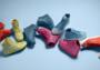 一场以鞋会友的峰会上,行业大佬的发言给了运动鞋怎样的启示?