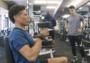 准备去新公司面试?你可能需要先去健身房练练体能