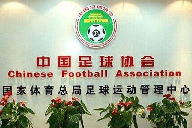 最快看懂中国足协新政;中国作协将派一批名家创作体育文学作品 | 懒熊早知道