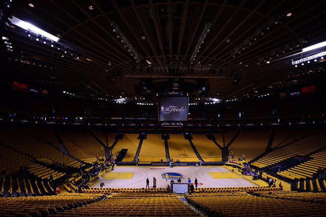 NBA总决赛观看人次突破3000万,草根解说在企鹅直播掀起逆袭