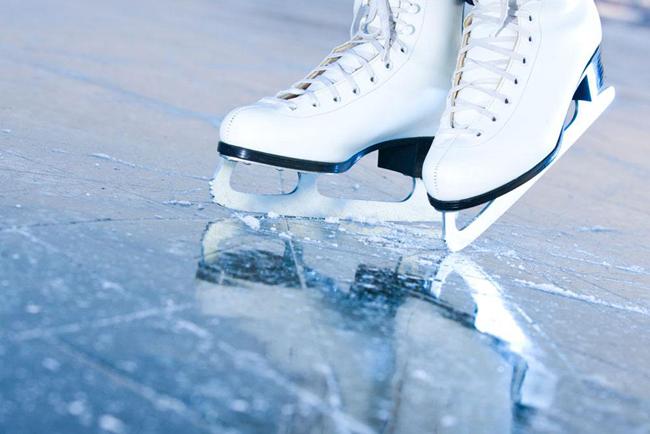北京体育文化注资中互海州6375万,将建溜冰场及室内滑雪场