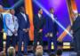 富哥专栏:NBA搞了个奥斯卡式颁奖礼,但这三个设计才是其IP核心