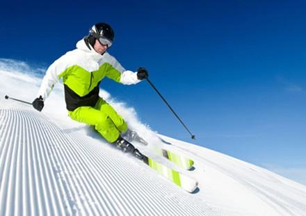 卡宾滑雪拟募资7920万元,将用于自主设备研发和补充流动资金