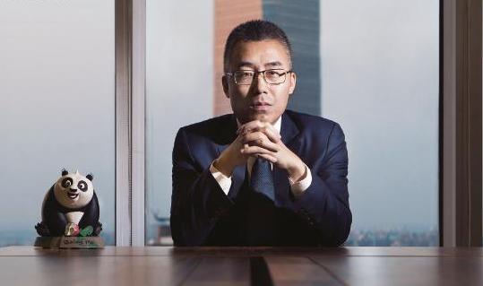 华人文化产业投资基金完成美元二期基金募集,募资总额达6亿美元目标上限
