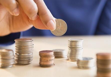 洛克公园、大电竞等获得融资,国内外14起投融资 | 投资周报