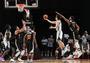 富哥专栏:NBA双向合同什么鬼?小牛可能给、小丁不会拿