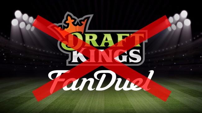 DraftKings与FanDuel合并终止,盈利前景尚不明朗