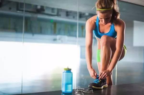 体质检测是接下来值得抢占的入口吗?首先要看健身房需求到了哪一步