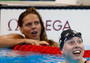 从里约奥运到布达佩斯世锦赛,美俄泳坛双娇上演《美人心计·碧波传》