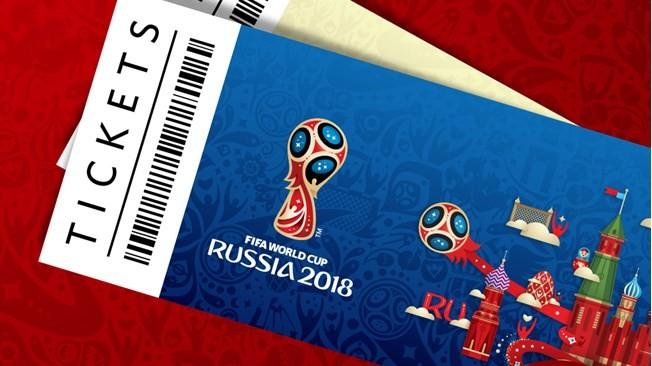 中国男子仰泳布达佩斯诞生新王;俄罗斯世界杯将发行免费球票   懒熊早知道