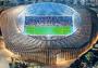 切尔西俱乐部与投行会谈,为新球场建设工程寻求贷款