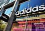 阿迪达斯二季度财报公布,大中华区28%增长领跑全球