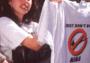 """运动品牌的""""血汗工厂""""之争为何二十年来不曾间断?"""