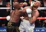 梅威瑟TKO赢得世纪金元之战,但他跟麦格雷戈早已是赢家