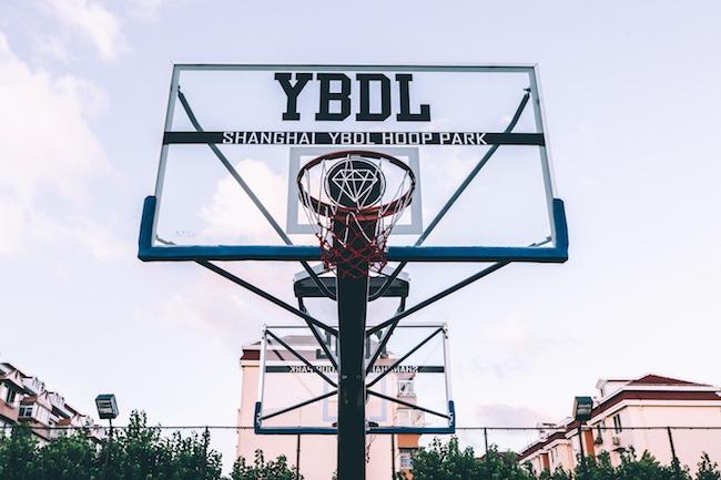 完成A轮数千万融资,YBDL想在今年进一步向全国扩张 | 创业熊