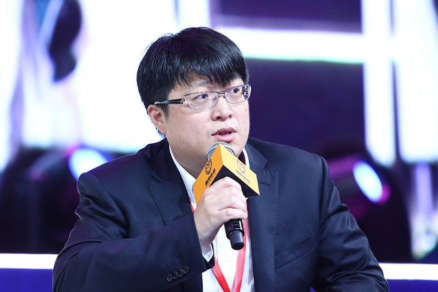 上海男篮股东发声,关于股权转让、球队估值及新投资方