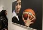 沙特迈出男女平权新一步:允许女性进入体育场馆