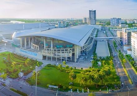 """被称为""""电竞奥运会""""的WCG即将重生,2018年4月于泰国曼谷卷土重来"""